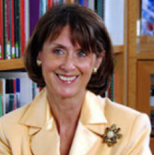 Barbara Bodine was the U.S. Ambassador to Yemen from 1997 to 2001