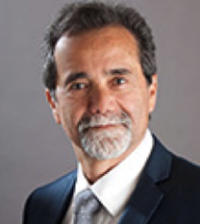 Nabeel Khoury was the Deputy Chief of Mission in Yemen between 2004 and 2007