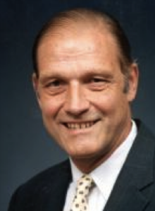 Bill Rugh served as the U.S. Ambassador to Yemen from 1984 to 1987